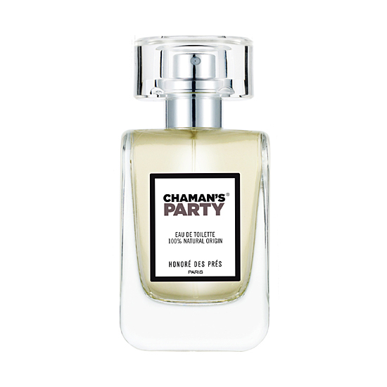 Chaman's Party 50ml