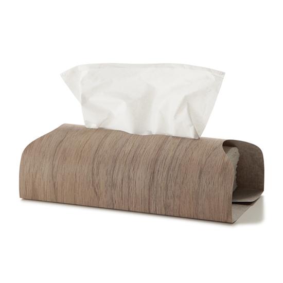 kinokami-tissue case 01