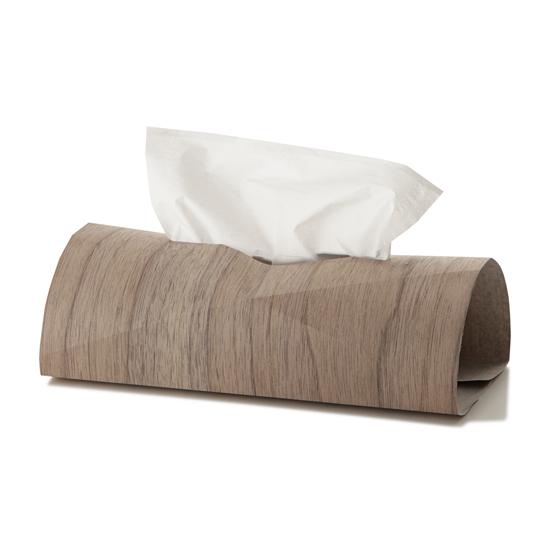 kinokami-tissue case 02