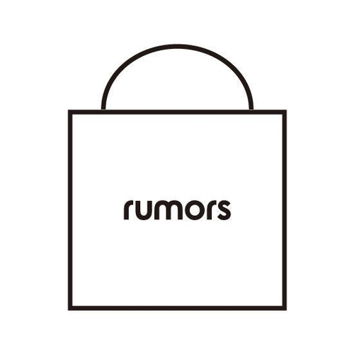 rumors Happy Bag
