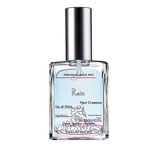 【送料無料】eau de perfum(Rain)