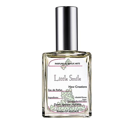 【送料無料】eau de perfum(Little Smile)