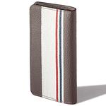 Titanium/White/Blue/Red/Grey