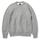 Top Grey